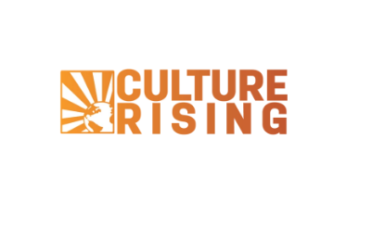 Culture Rising – Port Credit, Mississauga