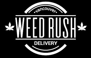 Weed Rush Delivery