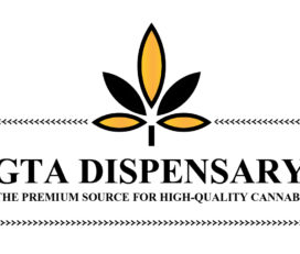GTA Dispensary