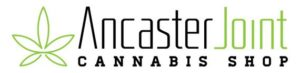 ancaster-joint-ancaster