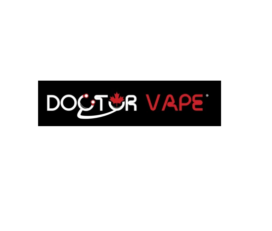 Doctor Vape Canada – Scarborough