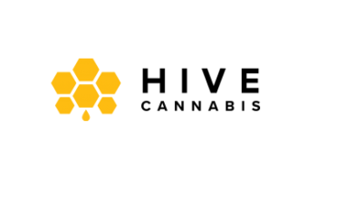 Hive Cannabis – Quesnel
