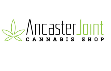 Ancaster Joint Cannabis Shop