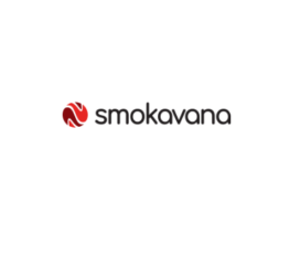 Smokavana – Bank St, Ottawa