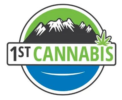 1st-cannabis-north-vancouver