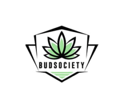 Bud Society Weed Delivery
