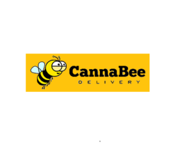 CannaBee Weed Delivery