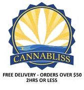 cannabliss-same-day-weed-delivery-victoria