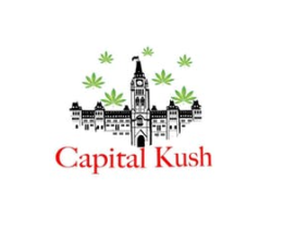 Capital Kush Weed Delivery