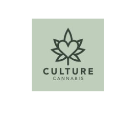 Culture Cannabis Delivery