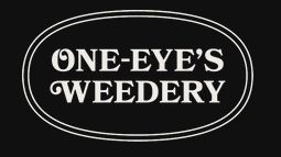 one-eyes-weedery-outlook