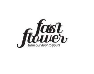 Fast Flower Weed Delivery