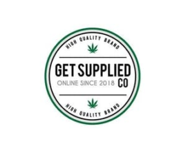 Get Supplied Co. Weed Delivery