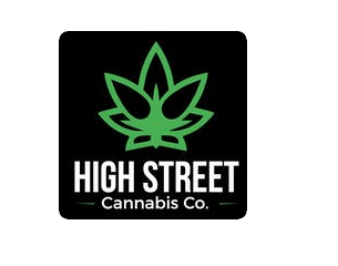 High Street Cannabis Delivery