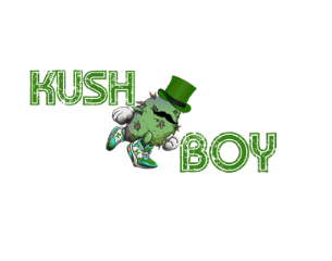 KushBoy Weed Delivery