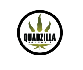 Quadzilla Cannabis Delivery
