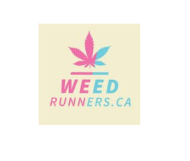 Weed Runners Victoria