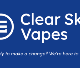 Clear Sky Vapes – Ottawa