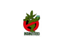 Budbusters Weed Delivery