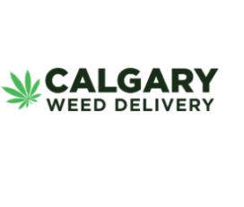 Calgary Weed Delivery