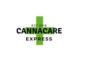 Cannacare Express Weed Delivery
