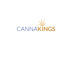 CannaKings Weed Delivery