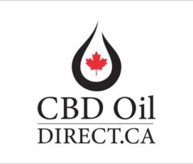 CBD Oil Direct Dispensary