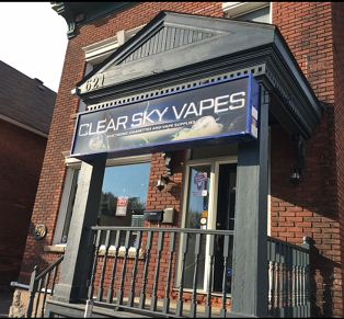 clear-sky-vapes-ottawa