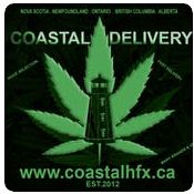 coastal-delivery-same-day-weed-delivery-halifax