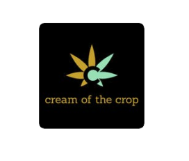 Cream Of The Crop Weed Delivery