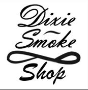 dixie-smoke-shop-mississauga