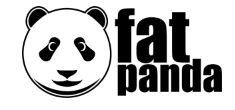 fat-panda-thunder-bay
