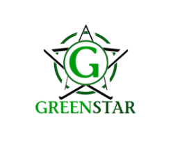 Green Star Weed Delivery