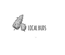 Local Buds Weed Delivery