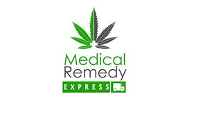 medical-remedy-express-same-day-weed-delivery-halifax