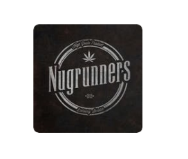 Nugrunners Weed Delivery