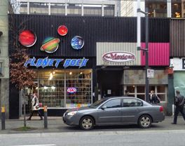 planet-rock-smoke-and-vapor-shop-downtown-vancouver