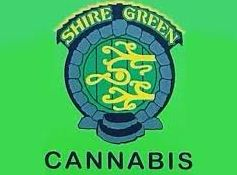 shire-green-cannabis-prince-george