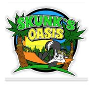 skunks-oasis-same-day-weed-delivery-richmond