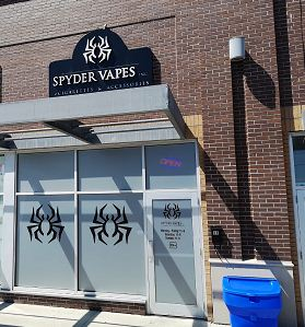 spyder-vapes-inc-scarborough