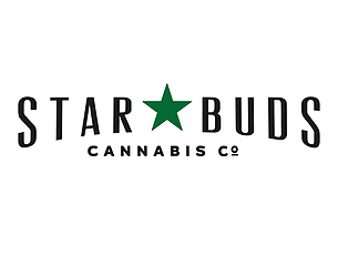 Star Buds Cannabis Co. – Victoria St., Alliston