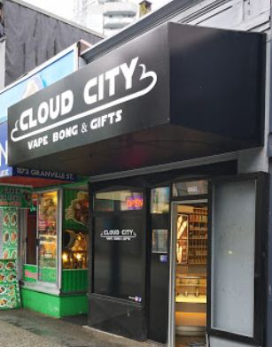 cloud-city-granville