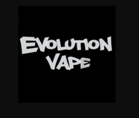 Evolution Vape Cambrian – Calgary