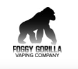 foggy-gorilla-vaping-red-deer