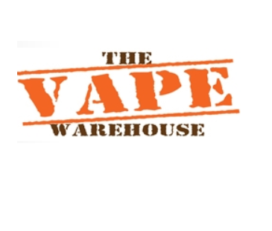 The Vape Warehouse – 16 Ave NW, Calgary