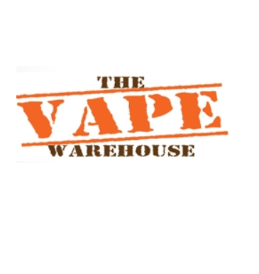 the-vape-warehouse
