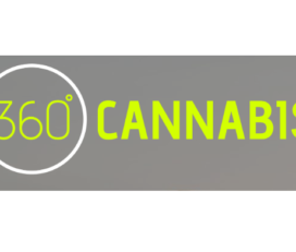 360 Cannabis Retail Store