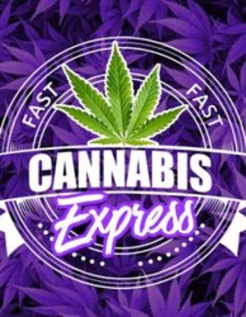 CANNABISFASTEXPRESS – SAME DAY WEED DELIVERY TORONTO