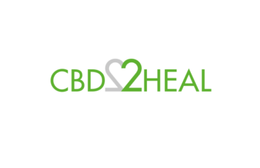 CBD2Heal – Modern CBD for Optimal Health