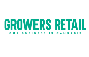 Growers Retail Cannabis – Peterborough